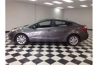 2014 Kia Forte 1.8L LX+ LX+ - BLUETOOTH**HEATED SEATS**LOW KMS