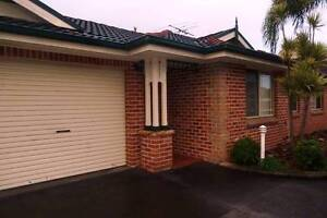 Open House 17/6/17 @ 11.am to 11.15a 4/81 Canberra St, Oxley Park Oxley Park Penrith Area Preview