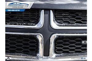 2012 Dodge Grand Caravan SE/SXT STOW & GO, DVD  New tires & More Edmonton Edmonton Area image 9