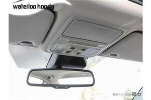 2014 Honda Accord EX-L Kitchener / Waterloo Kitchener Area image 20