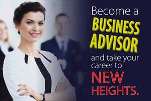 Become A Business Advisor and Profit From Your Know-how Bundall Gold Coast City Preview