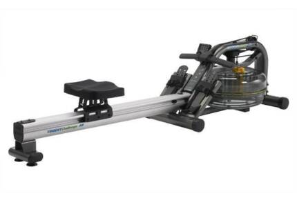 Trident Challenge  ROWER Full COMMERCIAL WARRANTY Malaga Swan Area Preview