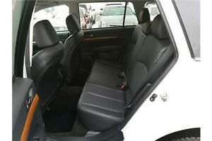 2013 Subaru Outback 2.5i Limited Package 2.5i Limited Package... Kitchener / Waterloo Kitchener Area image 12