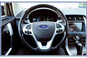2013 Ford Edge SEL Kitchener / Waterloo Kitchener Area image 12