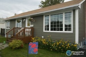 NEW LISTING! So many dates completed, 4 bed/2 bath beauty!!!