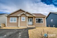 Exceptional home, perfect for 1st timers - income property.