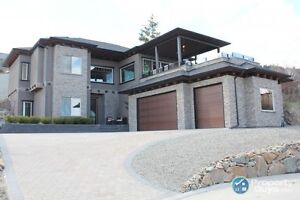For Sale 5 - 6267 Sundstrom Court, Peachland, BC