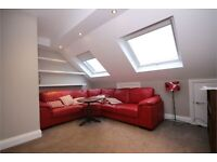 STUNNING MODERN ONE BEDROOM FLAT - PRIME LOCATION - CALL ANTHONY NOW TO BOOK YOUR VIEWING