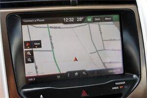 2011 Ford Edge SEL SEL   NAVI   Bluetooth   CERTIFIED Kitchener / Waterloo Kitchener Area image 3