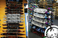 Longboard ** LONGBOARD SALE ON NOW!! SAVE HUGE!! ***