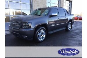2010 Chevrolet Avalanche 1500 LTZ REDUCED! Was $24,990. 5.3L...