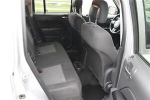 2011 Jeep Patriot Sport/North   CERTIFIED + E-Tested Kitchener / Waterloo Kitchener Area image 19