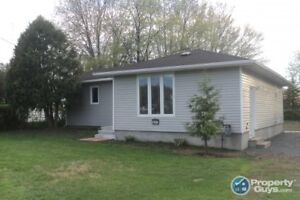 For Sale 2471 Highway 69 North, Val Caron, ON