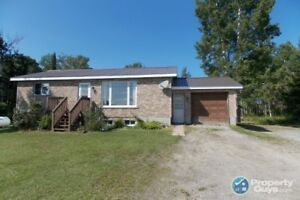 For Sale 11348 Hwy 101 E, Porcupine, ON