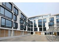 Private & Shared Office Space in Islington (N5) - Serviced, large & small units