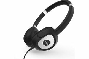 Koss SP330 On Ear Dynamic Headphones