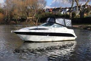 Wanted: Private boat hire wanted for 2-3 months Marino Marion Area Preview