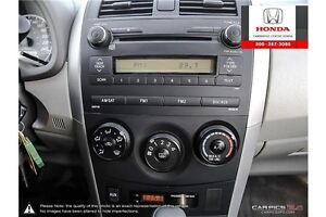 2010 Toyota Corolla Cambridge Kitchener Area image 19