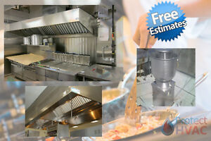 Restaurant Renovation Experts - Call 519-701-5525 Free Estimate Kitchener / Waterloo Kitchener Area image 1
