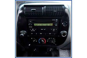 2010 Ford Ranger SPORT/TONNEAU/4.0 V6/ONLY 122K KM'S/TOW PKG/... Kitchener / Waterloo Kitchener Area image 11