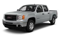 2013 GMC Sierra 1500 SLE Vancouver Greater Vancouver Area Preview