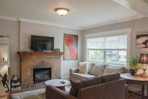 Comfortable & Spacious 3BR Top 2 FLR in Great Location@HighGate