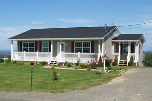 Looking to build a new home or cottage?? We can help! Peterborough Peterborough Area image 3