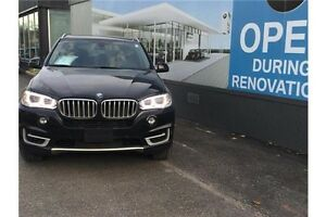 2016 BMW X5 xDrive35i London Ontario image 20