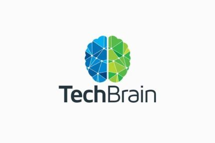 TechBrain: Phone, Tablet & computer/laptop repair Blair Athol Port Adelaide Area Preview