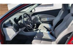2011 Honda CR-Z Base Kingston Kingston Area image 10