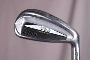 GOLF MACGREGOR MACTEC CLUB SET RIGHT-HANDED