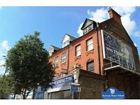 Fantastic 1 BED IN BALHAM 3 MIN FROM TUBE £290