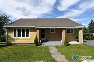 Great three bedroom home is move in ready with lots of upgrades