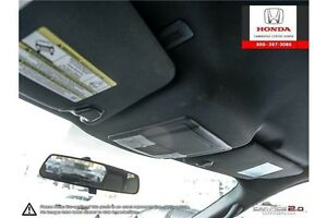 2013 Ford Explorer Base SEVEN PASSENGER SEATING | FIVE DRIVE... Cambridge Kitchener Area image 20