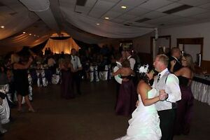 Magoos DJ Service, where the party begines Cornwall Ontario image 8