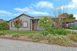 Fastidiously presented home at an unbelievably affordable price. Mallala Mallala Area Preview