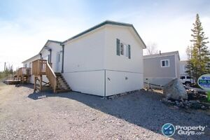 For Sale 24 Con Place, Yellowknife, NT