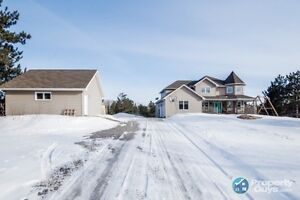 For Sale 160 Finnwoods Road, Lively, ON