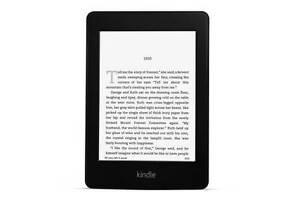 Kindle Amazon Paperwhite Lawson Belconnen Area Preview