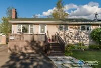 MOVE-IN READY BUNGALOW FOR SALE