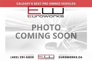 2013 BMW 335 i xDrive CALGARY'S BEST RE-CONDITIONED USED VEHI...