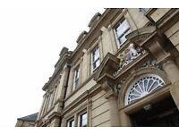 ● Bradford- BD1 ● Office Space to Rent - Serviced Offices Bradford