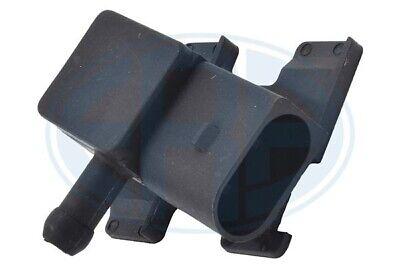 ERA Sensor Abgasdruck 551441A für BMW MINI E91 E61 E90 X3 F20 F10 3er Touring X1