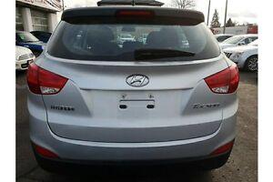 2012 Hyundai Tucson L L (A6) !!! ACCIDENT FREE CLEAN CAR PROO... Kitchener / Waterloo Kitchener Area image 4