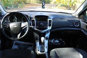 2011 Chevrolet Cruze LT Turbo | ONLY 39K | CERTIFIED Kitchener / Waterloo Kitchener Area image 14