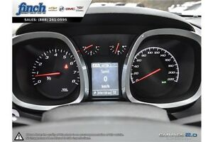2014 Chevrolet Equinox 2LT LT|AWD|LEATHER|PIONEER SOUND! London Ontario image 15