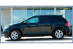 2013 Ford Edge SEL Kitchener / Waterloo Kitchener Area image 5