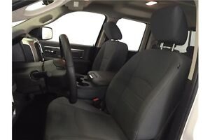 2016 Dodge RAM 1500 SLT- HEMI! QUAD CAB! 6' BOX! BLUETOOTH! Belleville Belleville Area image 8