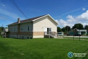Income property! Close to amenities!