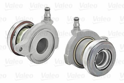 Clutch Central Slave Cylinder FOR VOLVO C70 2.4 06->09 Convertible Petrol Valeo